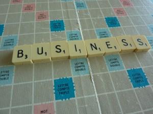 businessscrabble