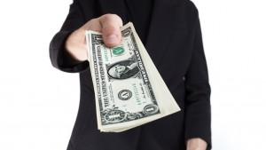 Money Worth Hiring CPA Financial