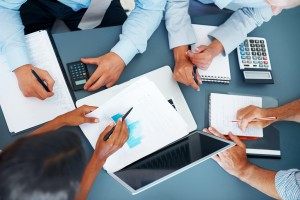 CPA Accountant Benefits Business Company Finance