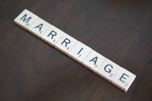 Marriage Accountant Finances Divorce Debt
